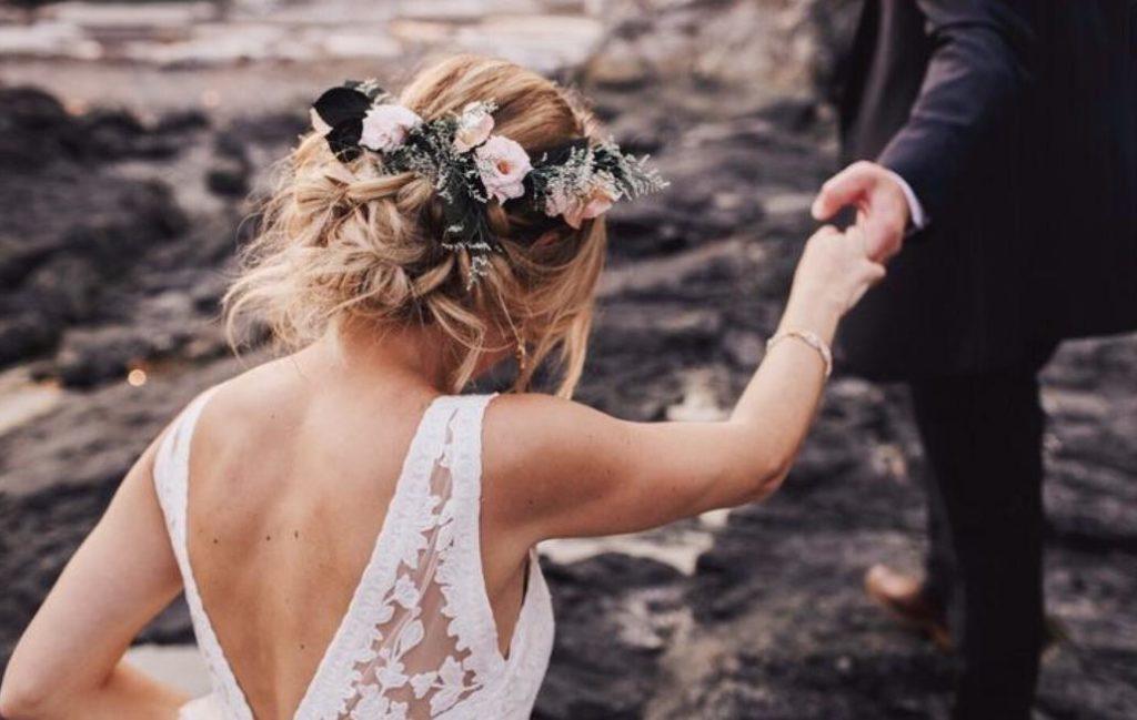 organiser un mariage à distance