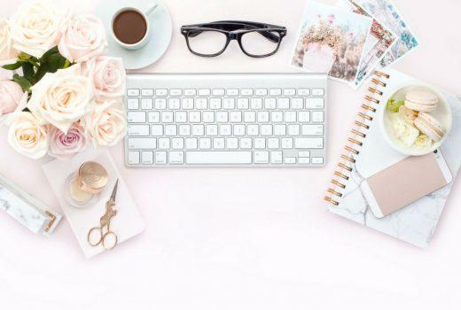 Bilan de 6 mois de blogging