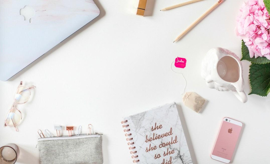 Bilan de blogging du mois d'octobre