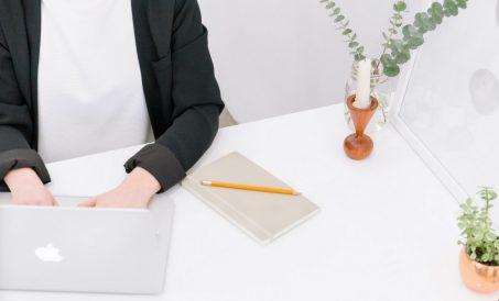 Pourquoi lancer un blog