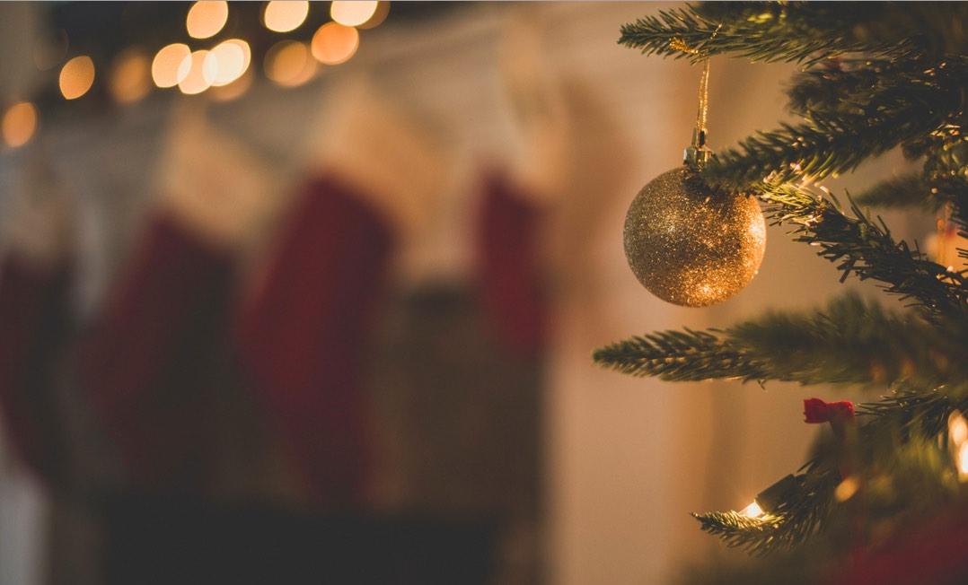 Idee Cadeau Petit Prix.Frenchpipelette Mon Guide Cadeaux Pour Noel