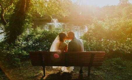 comment organiser mariage à distance