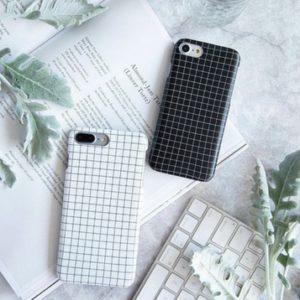 coque iphone - Idées cadeaux de Noël à petits prix
