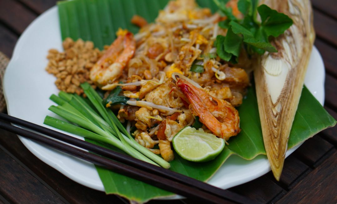 Que faire à Bangkok ? City guide - capitale de la Thaïlande