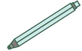 illu stylo