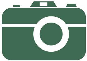 40 banques d'images gratuites et libres de droits