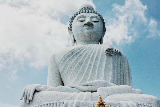 Que faire à Phuket _ Thaïlande