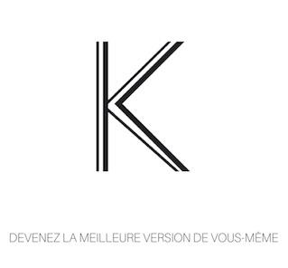 Kalidek