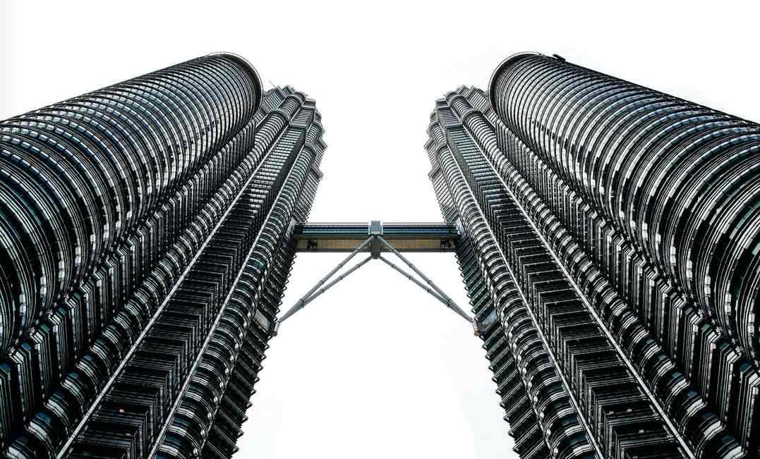 Que faire à Kuala Lumpur ?