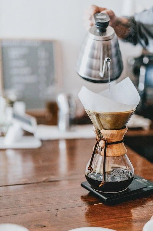 DIY-Gommage-corps-marc-de-café