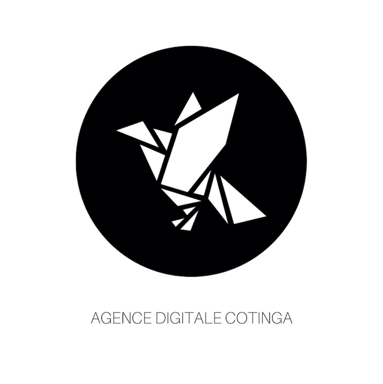 agence digitale cotinga