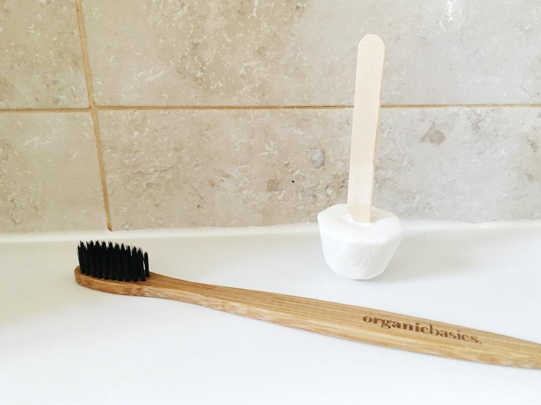Salle De Bain Grise Et Blanche ~ frenchpipelette conseils et astuces pour avoir une salle de bain
