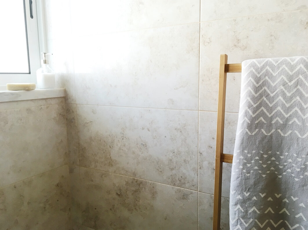 Salle De Bain Zero Dechet ~ Frenchpipelette Conseils Et Astuces Pour Avoir Une Salle De Bain