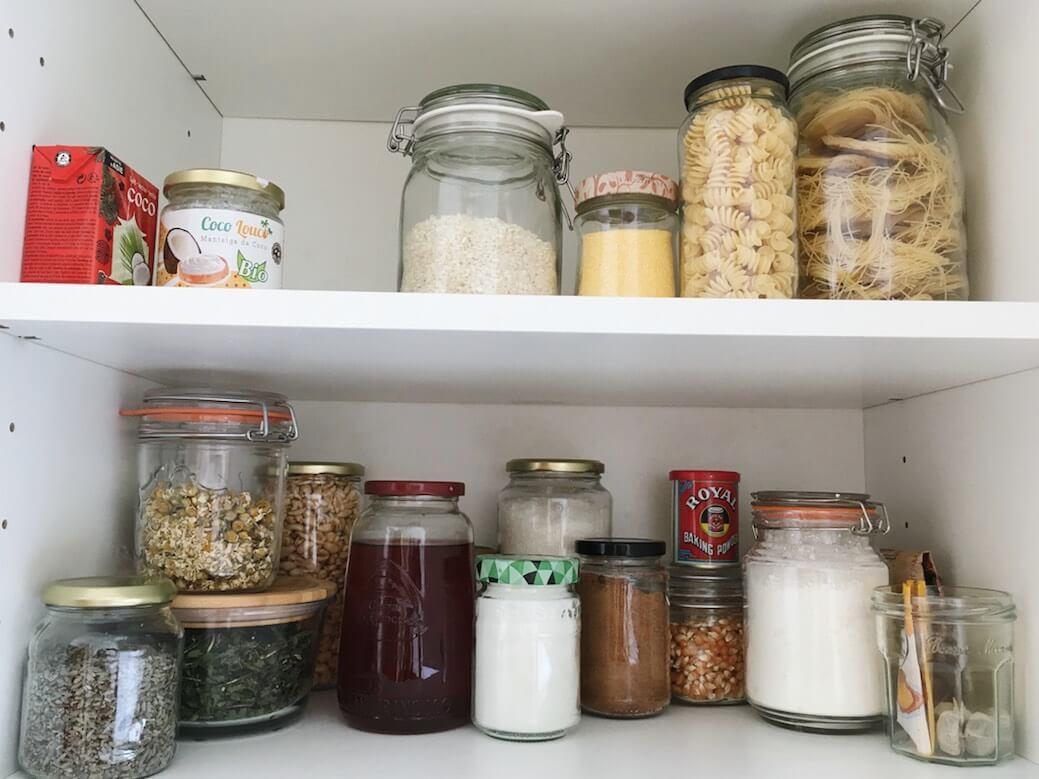 10 astuces pour une cuisine zéro déchet