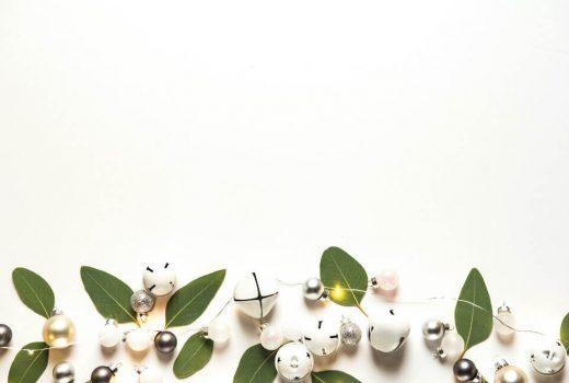 Idées cadeaux de Noël responsables
