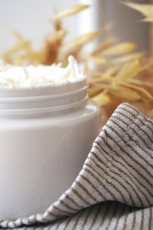 DIY-crème-fouettée-corps-ultra-nourrissante