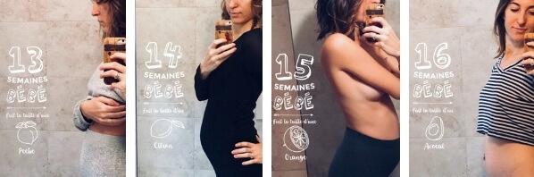 annonce grossesse_13 à 16SA