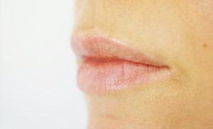 Baume à lèvre à la cire d'abeille