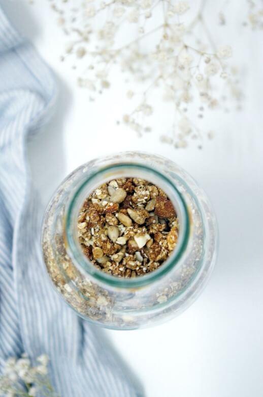 recette-granola-maison
