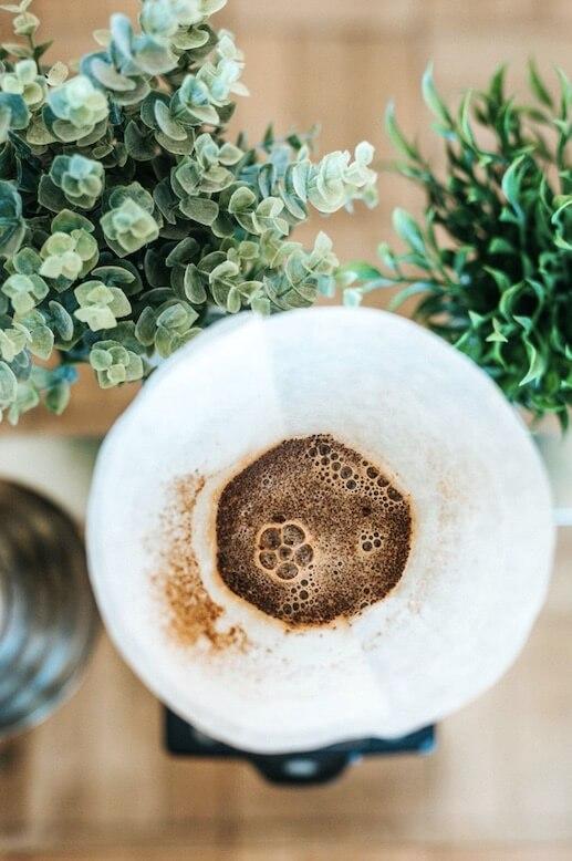 10-astuces-pour-recycler-le-marc-de-cafe