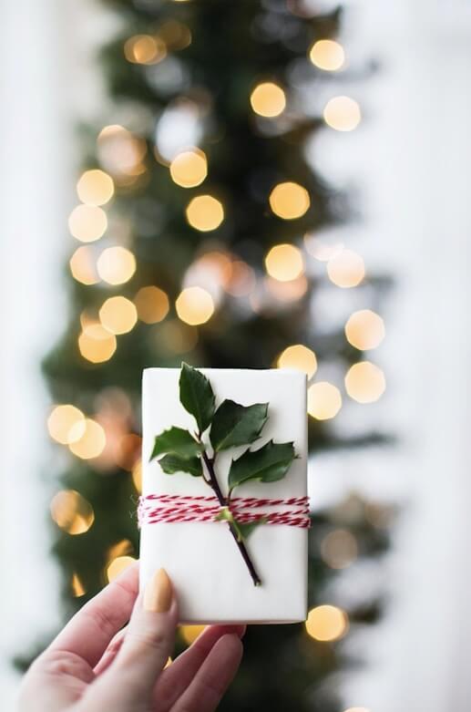 Idees-cadeaux-pour-un-noel-responsable