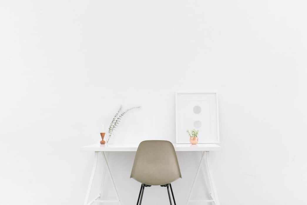 15-choses-qu'une-minimaliste-ne-fait-plus