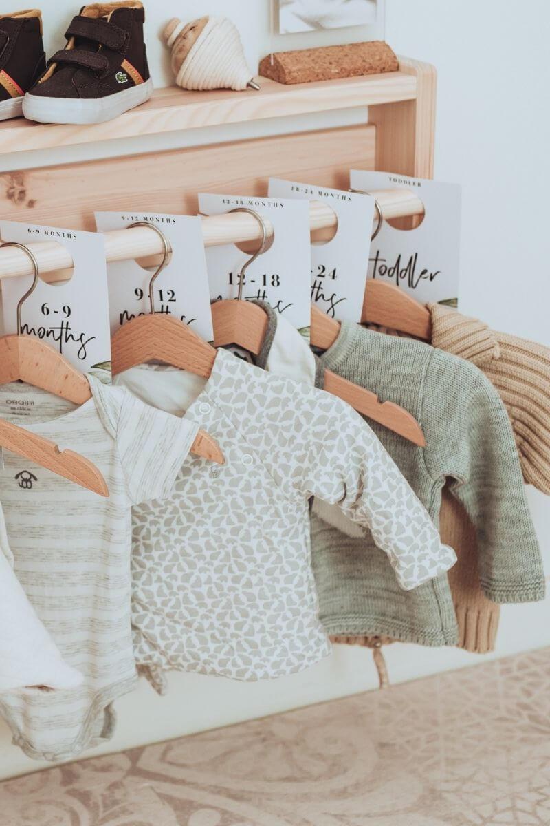 pourquoi-et-comment-acheter-doccasion-pour-les-équipements-de-bébé