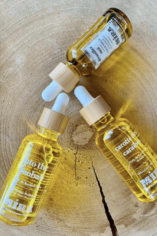 integrer-les-huiles-de-beaute-dans-sa-routine-beaute.png